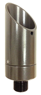 Model UL-4L