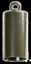 Model RL-1