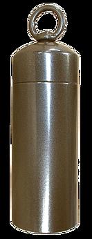 Model RL-3L