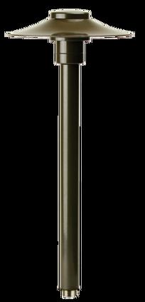 Model PL-1