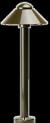 Model PL-3