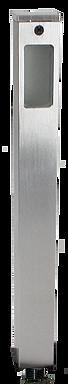 Model PL-16