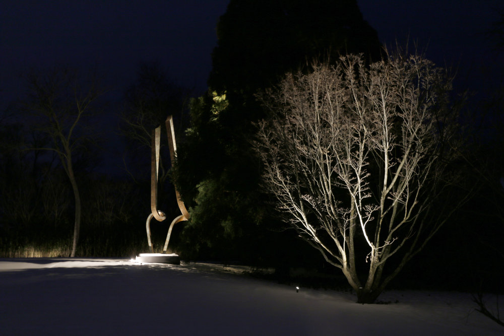 Tree and Sculpture.jpg