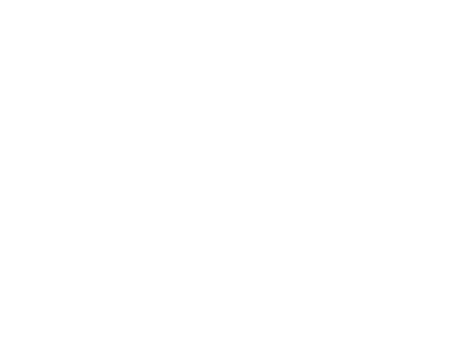 Hamptons Landscape Lighting