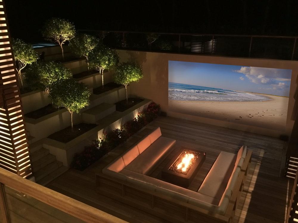 Outdoor Theater Beach.jpg