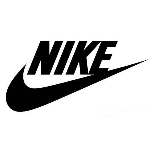 nike-logo-decal-sticker-nike-logo-500x500.png
