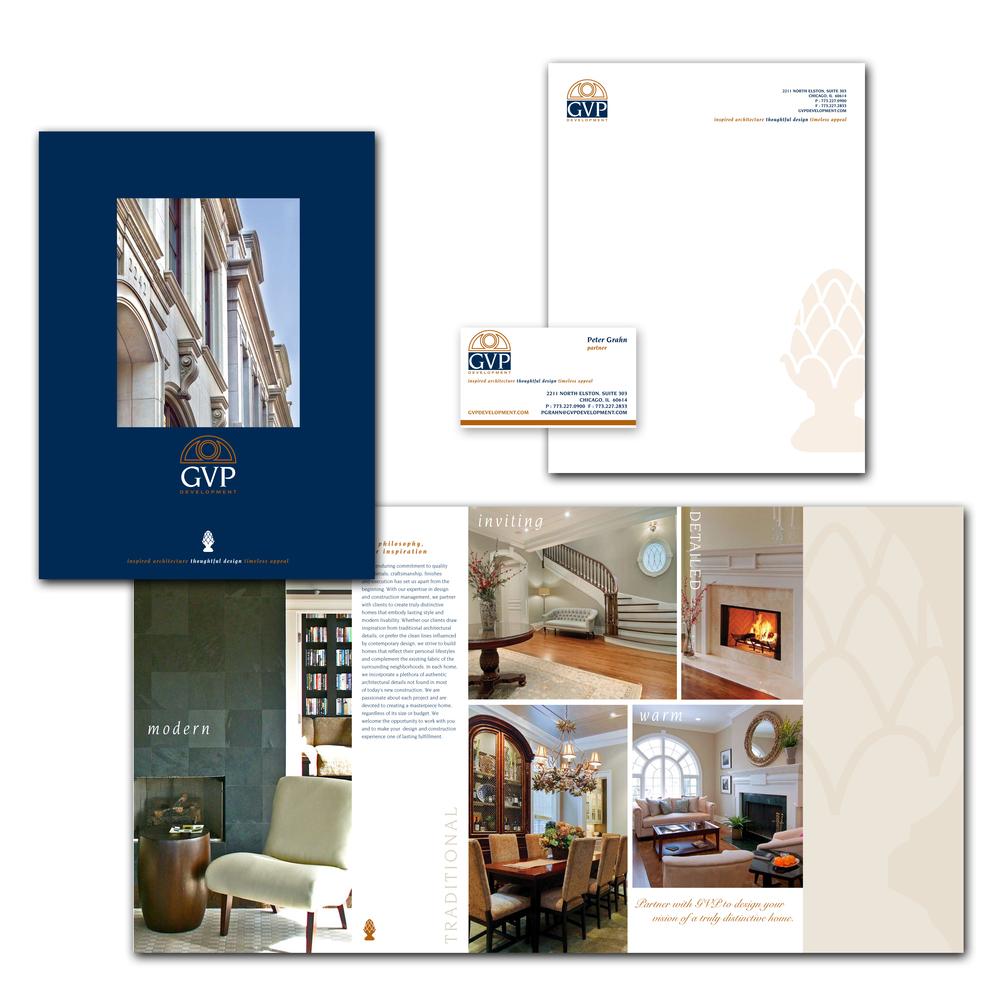 GVP_Brochure.jpg