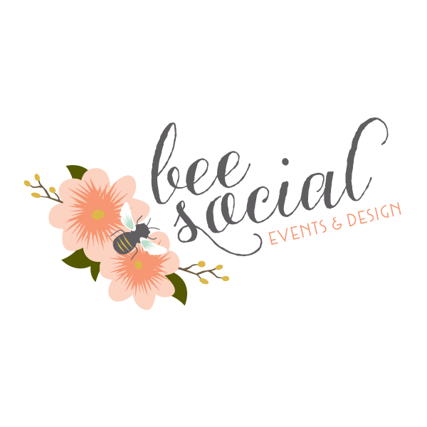 beesocial.png