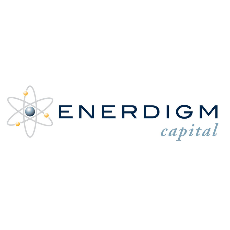 Enerdigm_logo.jpg
