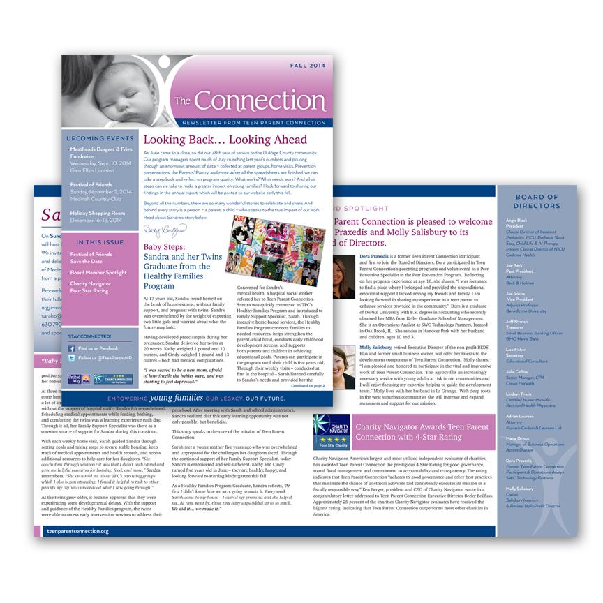 tpc_newsletter.jpg