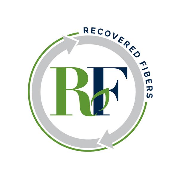 recovered_fibers.jpg