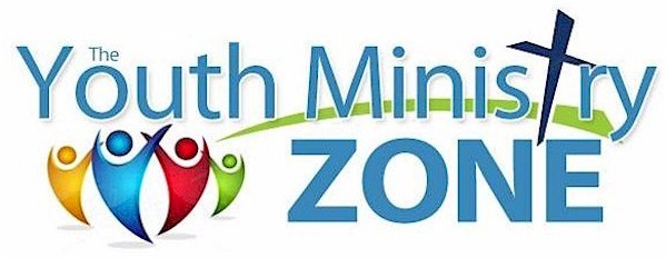 youth-ministry-zone-header-1.jpg