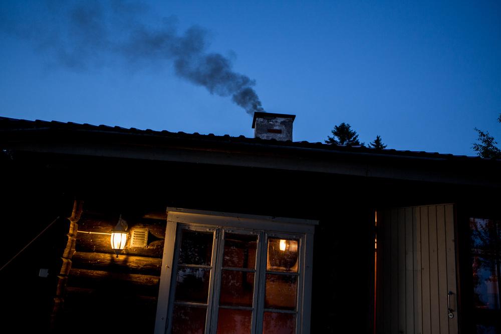 Irwin-festivaalit, Hämeenlinna, Finland