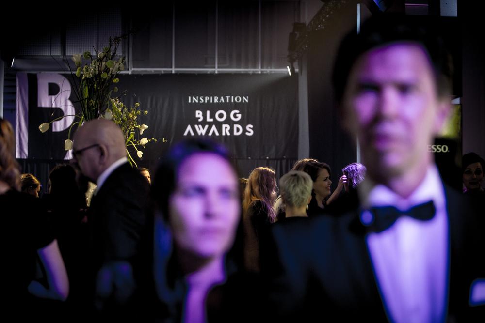 Indie Blog Awards
