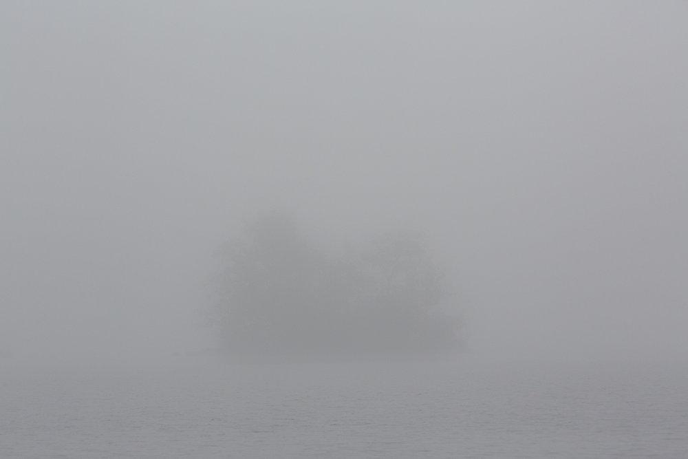 PIKKUSAARI (Silisec 120x80cm)