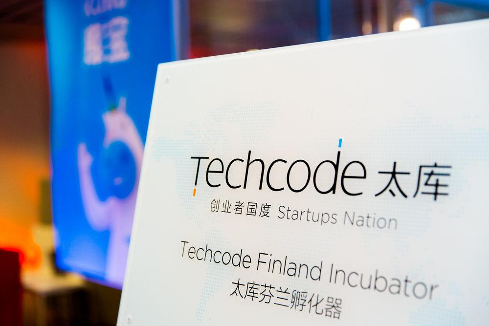 TechCode_Ruoholahti_Slush-1.jpg