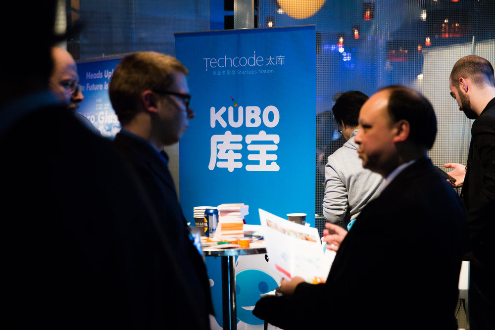TechCode_Slush_Workshop-2.jpg
