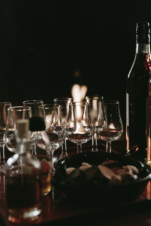 Cognac-1.jpg