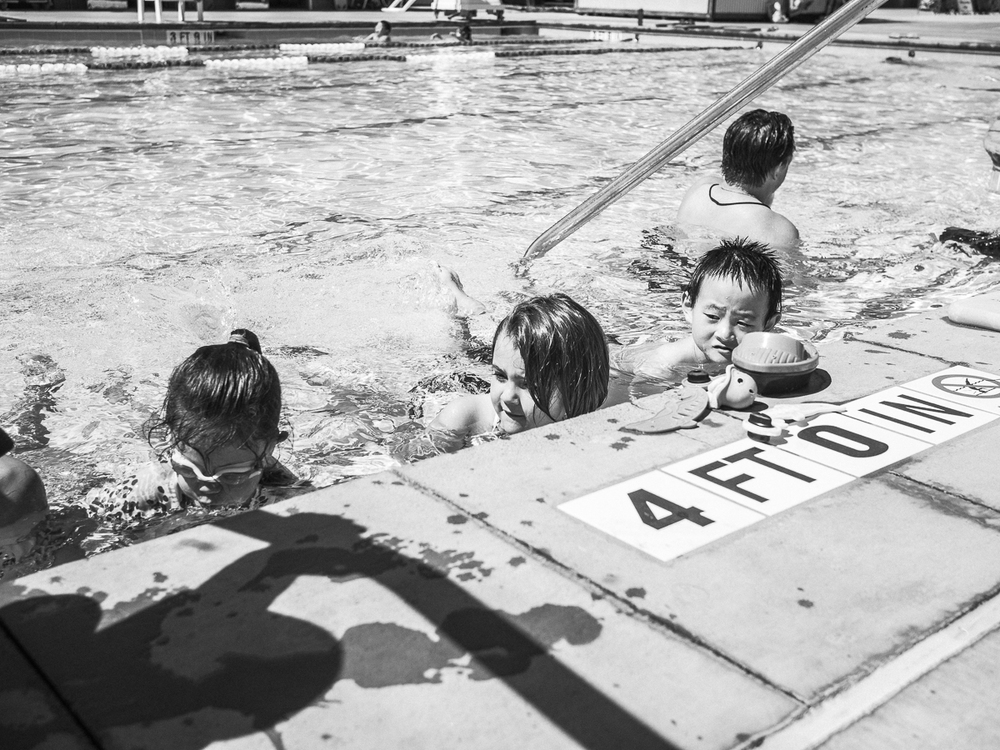 Fremont Swim Class Aqua Adventure (1 of 5).jpg