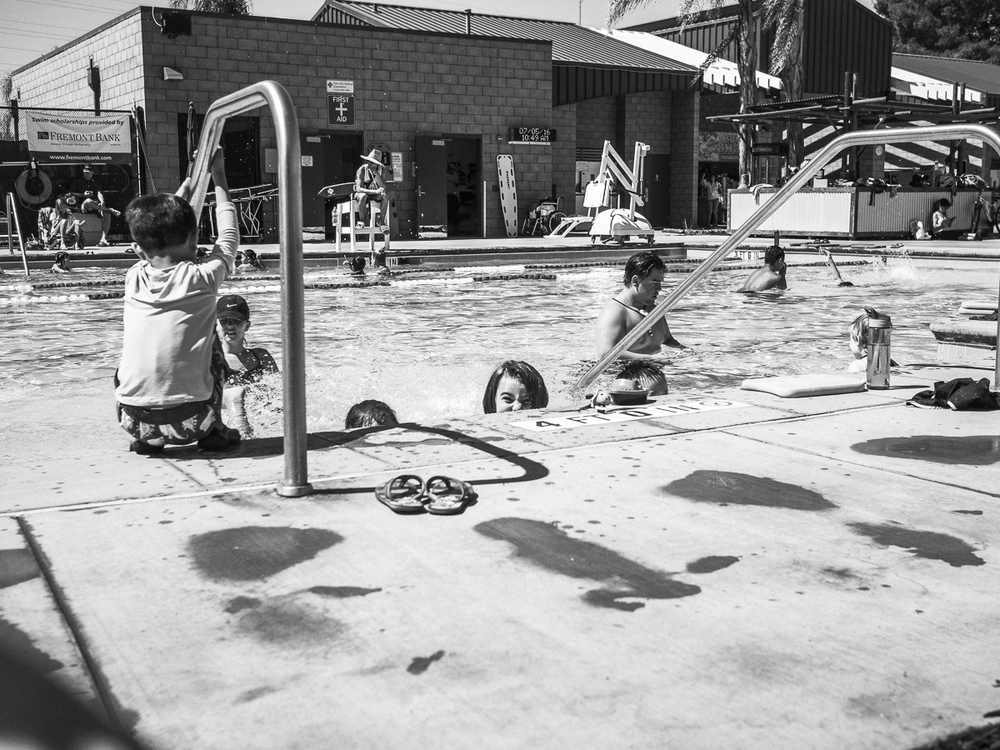 Fremont Swim Class Aqua Adventure (2 of 5).jpg