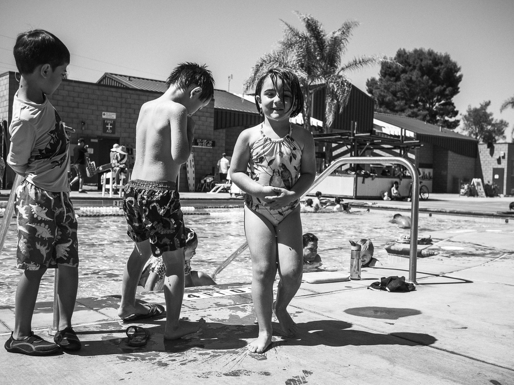 Fremont Swim Class Aqua Adventure (3 of 5).jpg