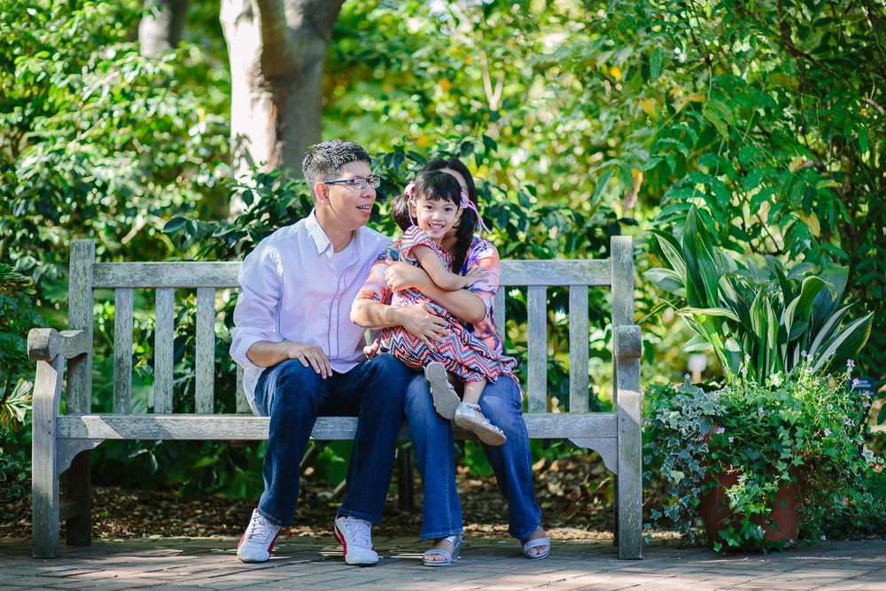 Palo Alto Family Photographer Gamble Gardens (2 of 14).jpg