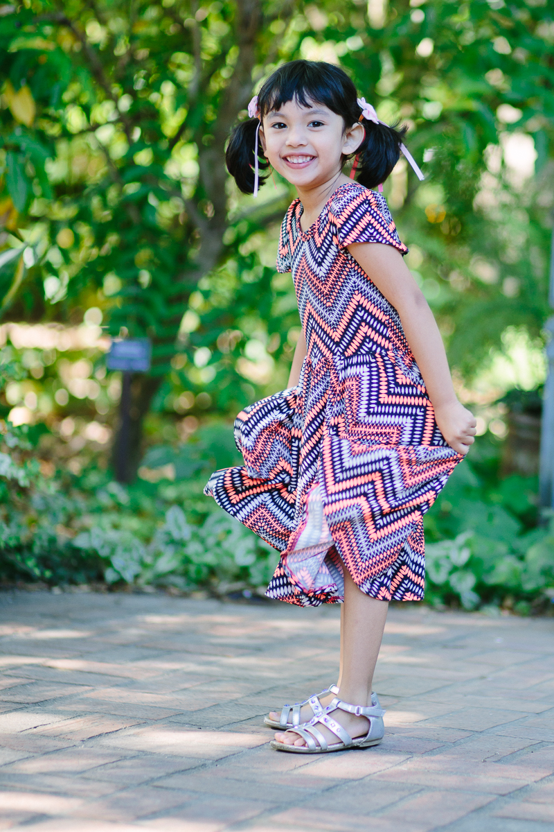 Palo Alto Family Photographer Gamble Gardens (5 of 14).jpg
