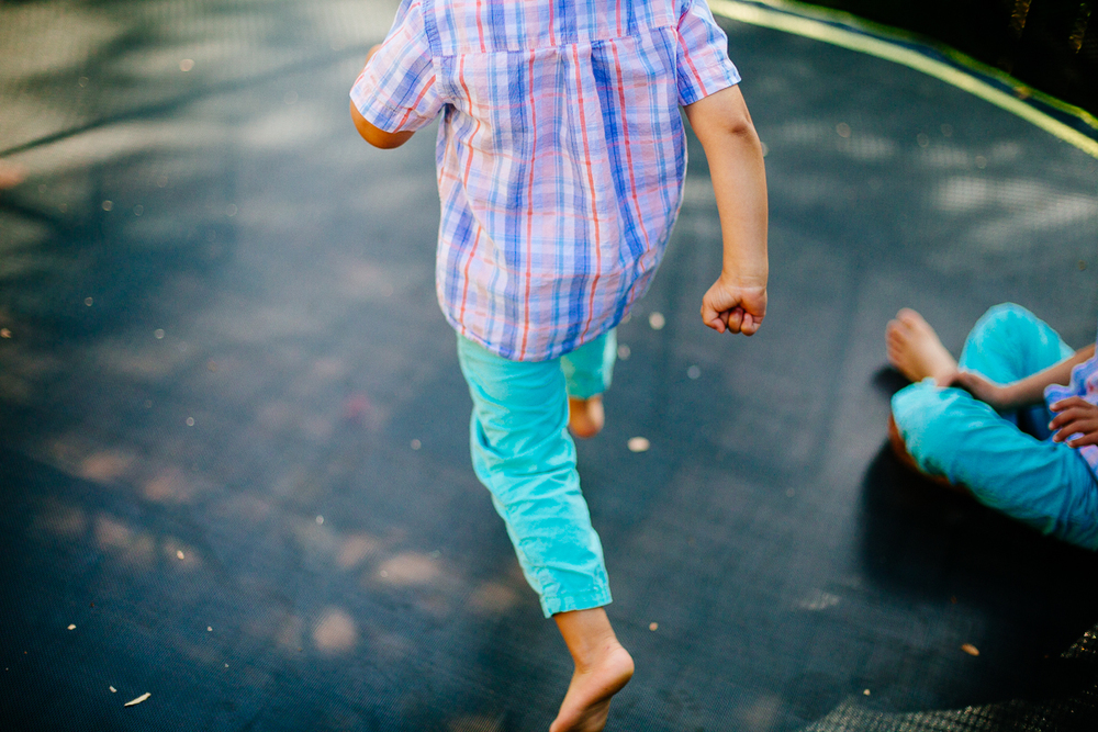 Palo Alto Family Lifestyle Photographer (6 of 14).jpg