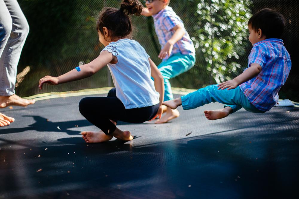 Palo Alto Family Lifestyle Photographer (8 of 14).jpg