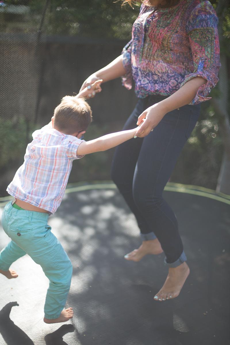 Palo Alto Family Lifestyle Photographer (10 of 14).jpg