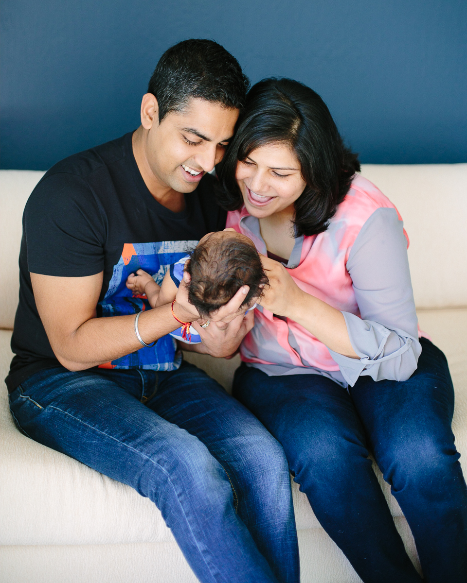 baby abir web (2 of 21).jpg