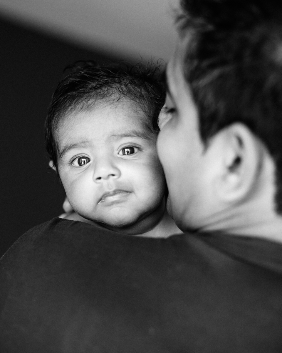 baby abir web (4 of 21).jpg