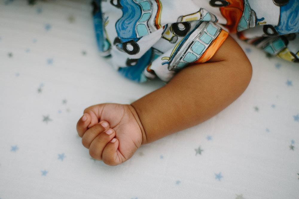 baby abir web (10 of 21).jpg