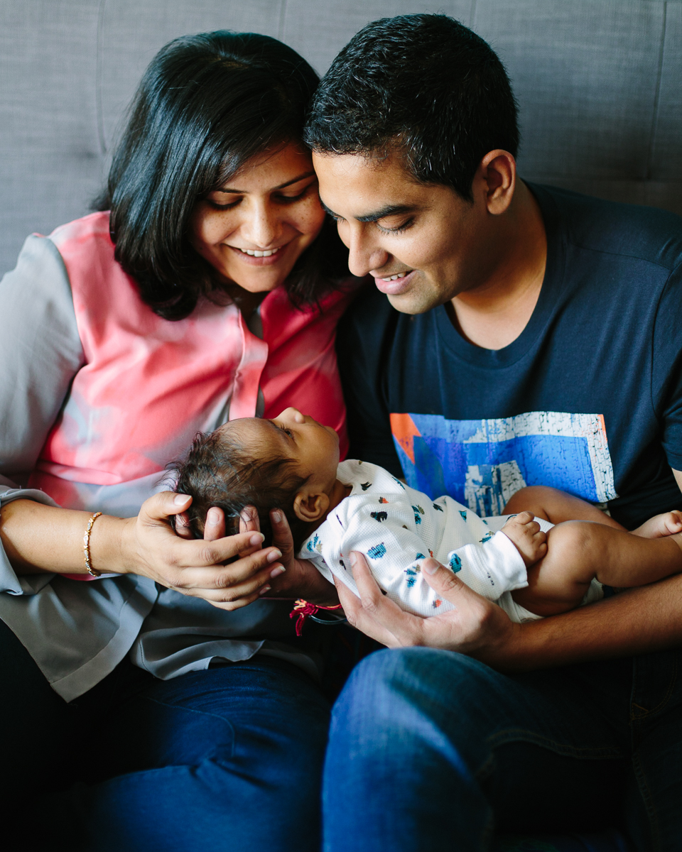 baby abir web (12 of 21).jpg