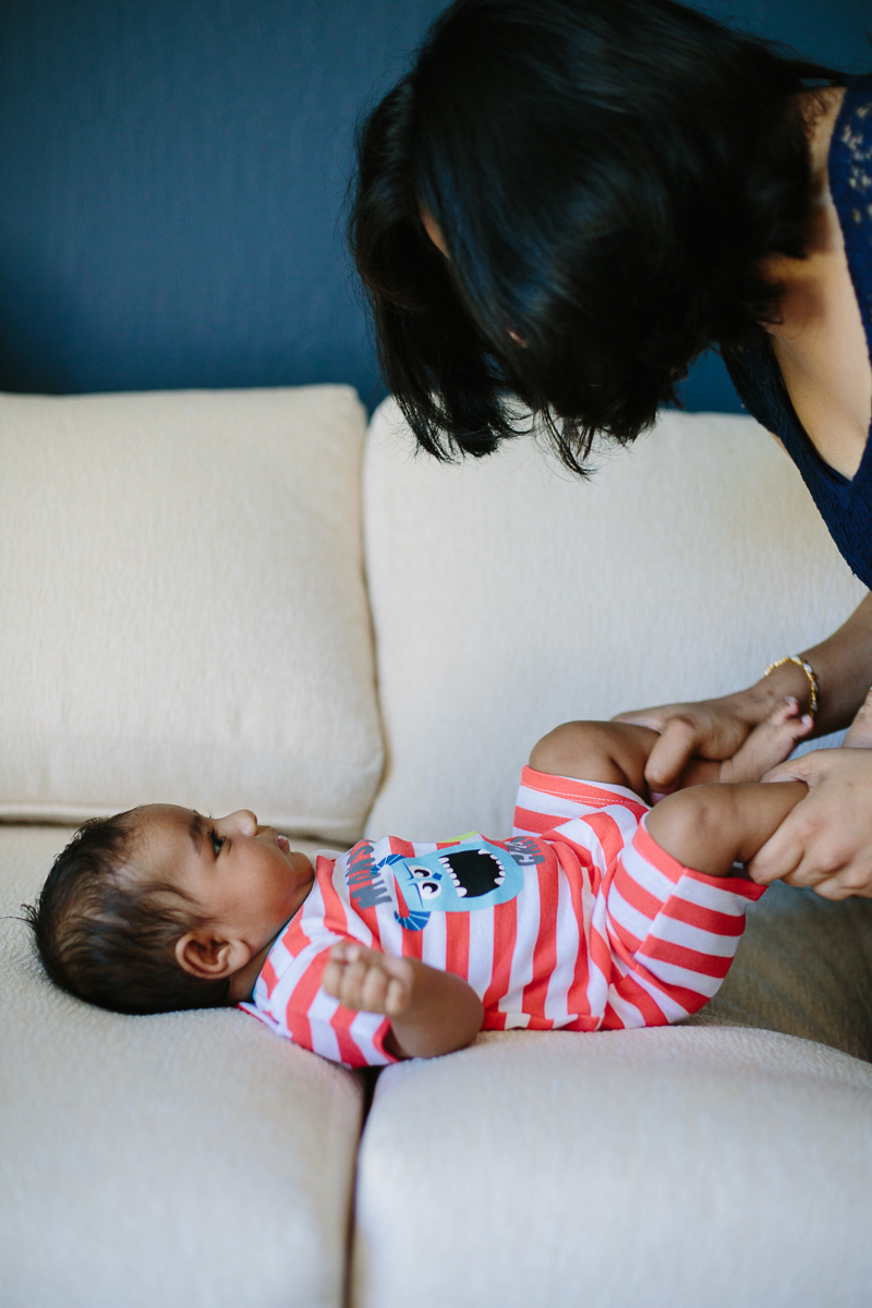 baby abir web (16 of 21).jpg