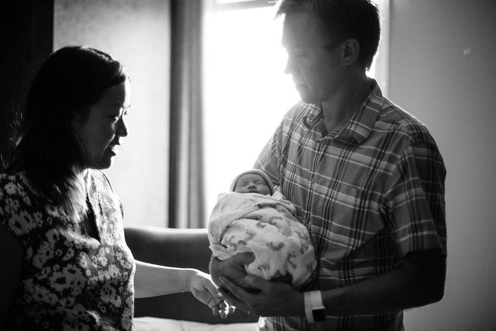 san francisco fresh48 newborn photographer (5 of 20).jpg