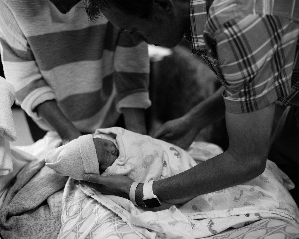 san francisco fresh48 newborn photographer (6 of 20).jpg