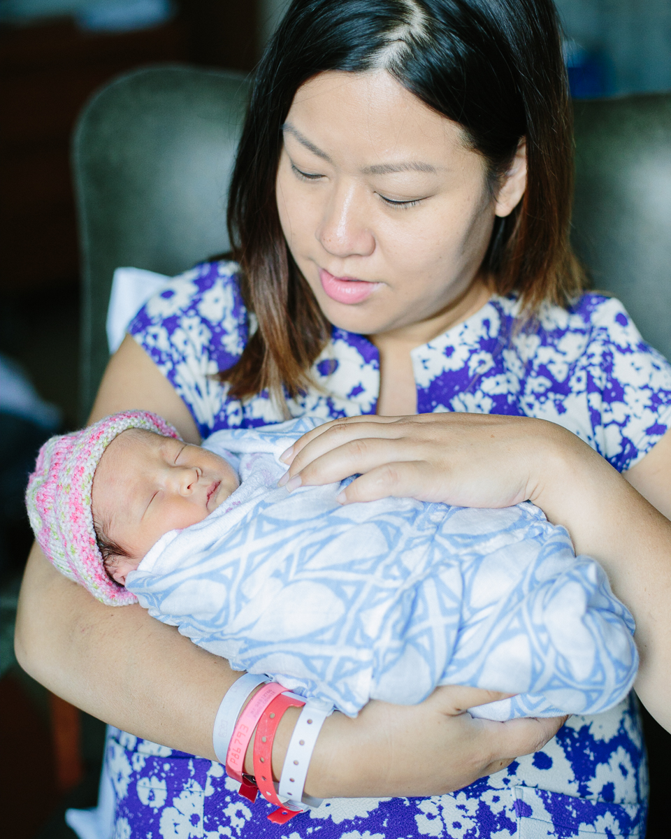 san francisco fresh48 newborn photographer (15 of 20).jpg