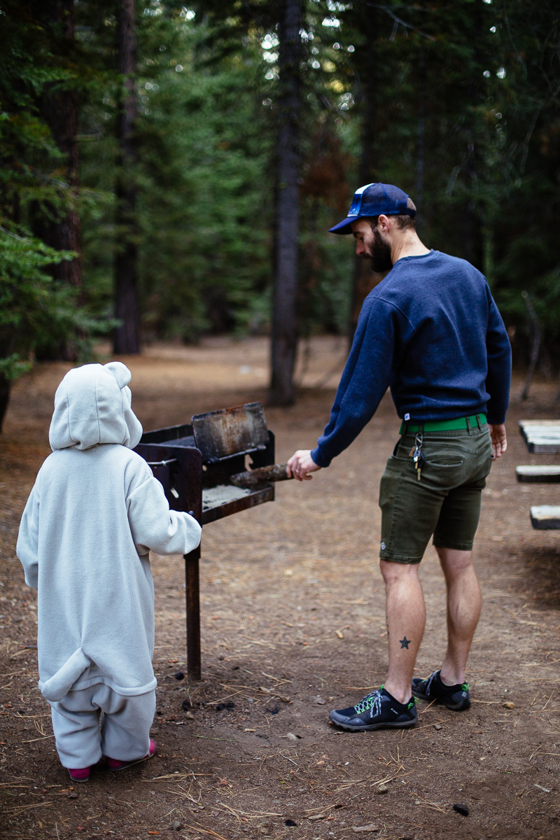 lake tahoe camping sugar pine  (6 of 61).jpg
