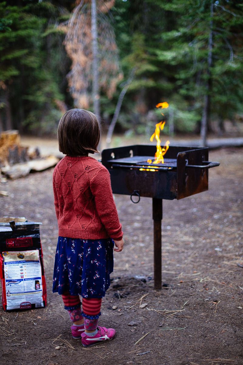 lake tahoe camping sugar pine  (19 of 61).jpg