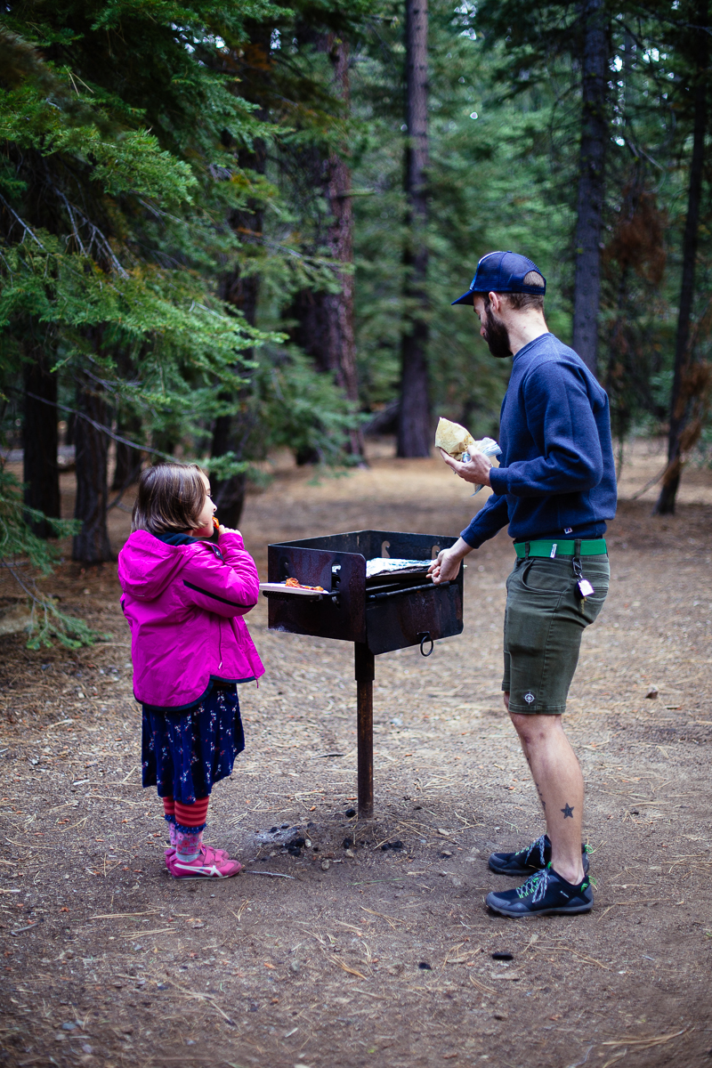 lake tahoe camping sugar pine  (22 of 61).jpg