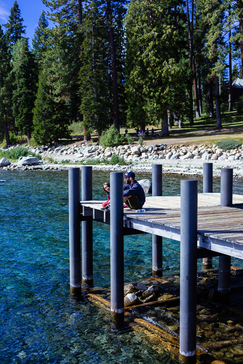 lake tahoe camping sugar pine  (42 of 61).jpg