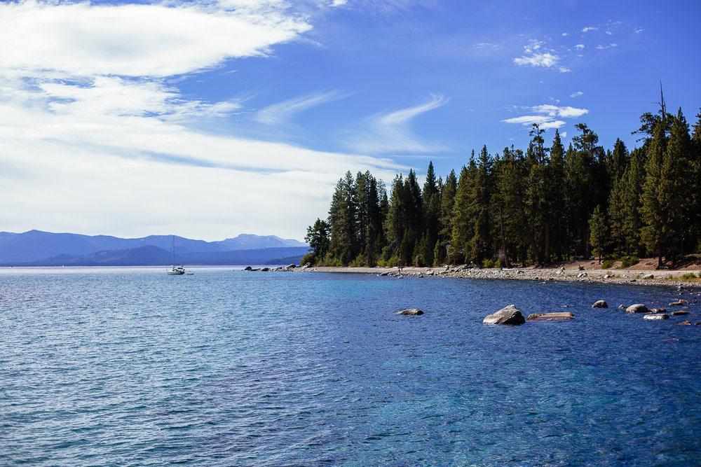 lake tahoe camping sugar pine  (43 of 61).jpg