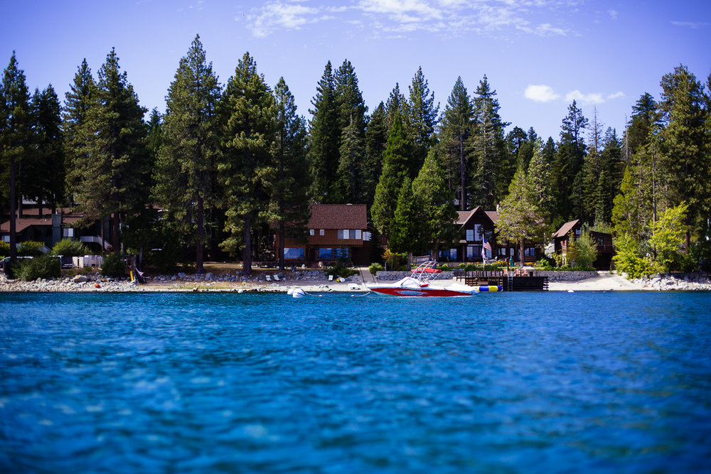 lake tahoe camping sugar pine  (52 of 61).jpg