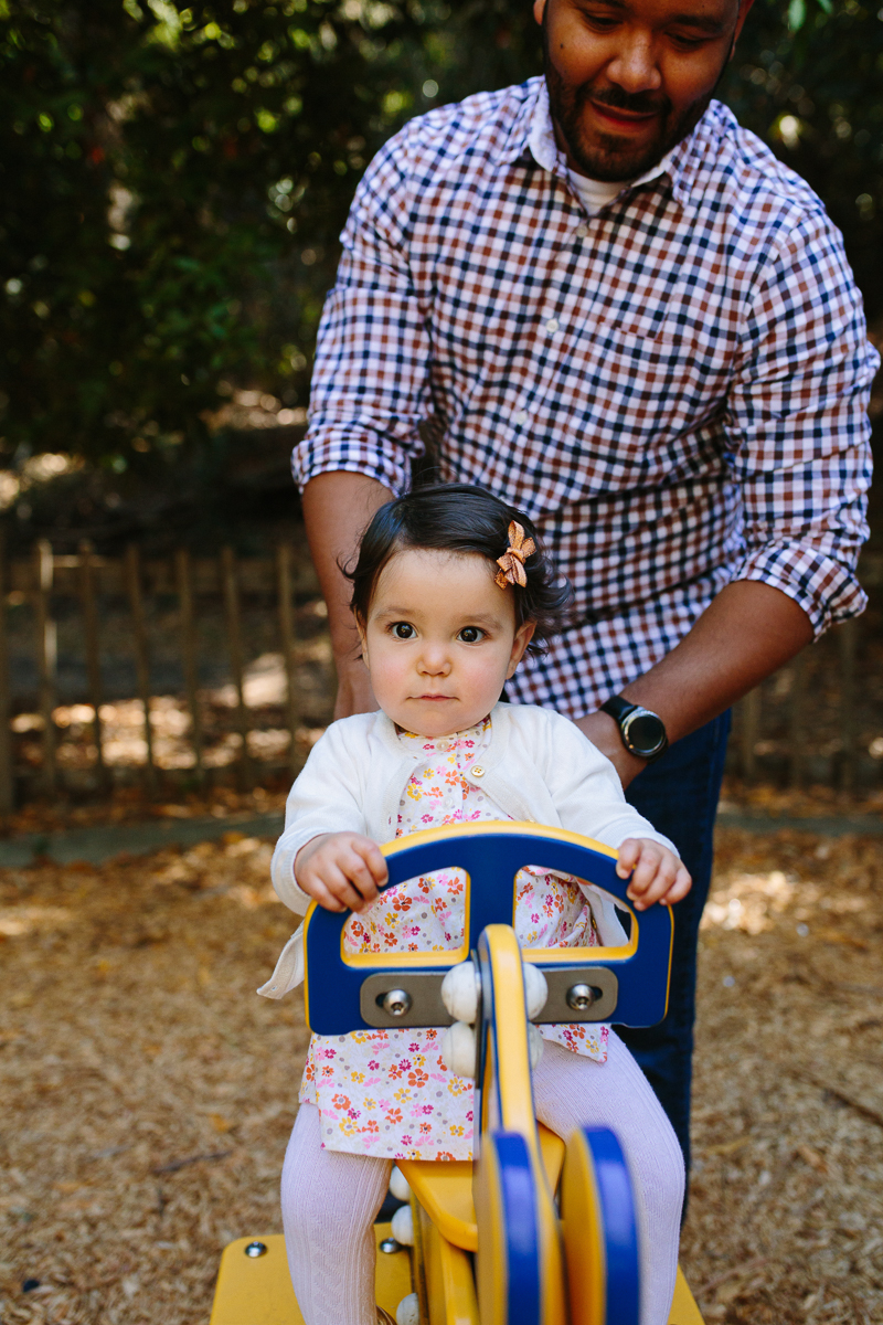 bay area one year family lifestyle session (2 of 17).jpg