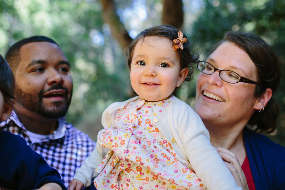 bay area one year family lifestyle session (11 of 17).jpg