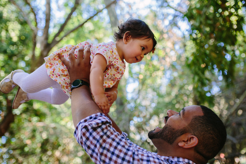 bay area one year family lifestyle session (15 of 17).jpg