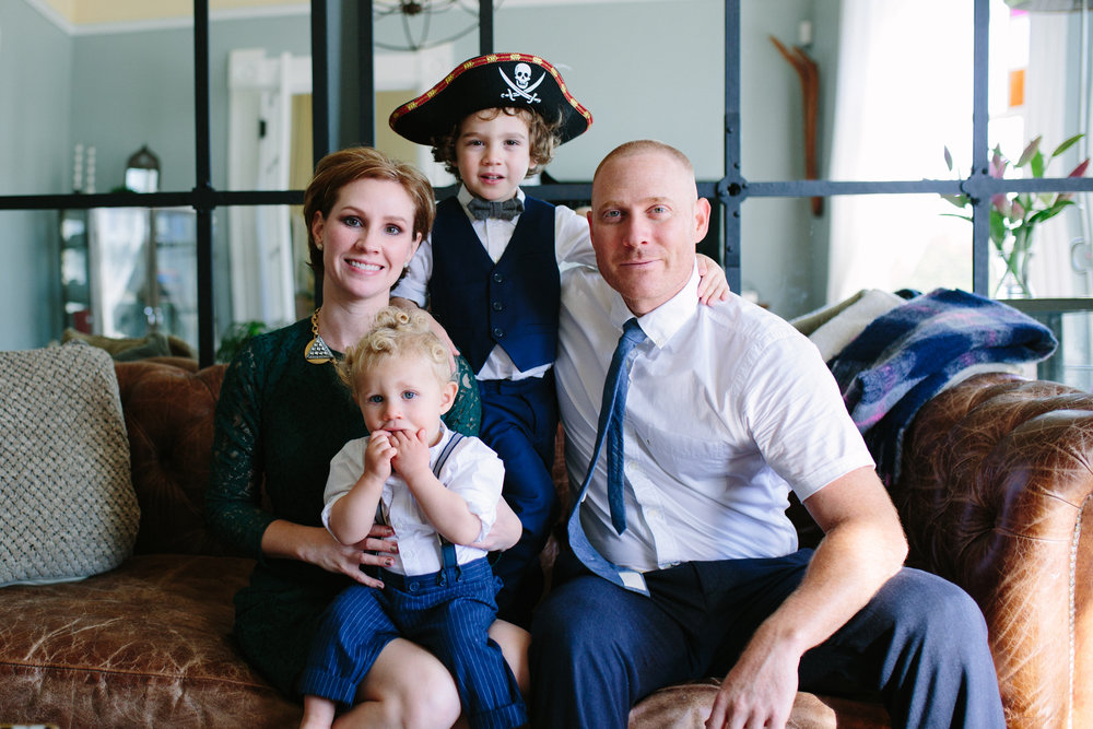 desario family in home session alameda (5 of 61).jpg