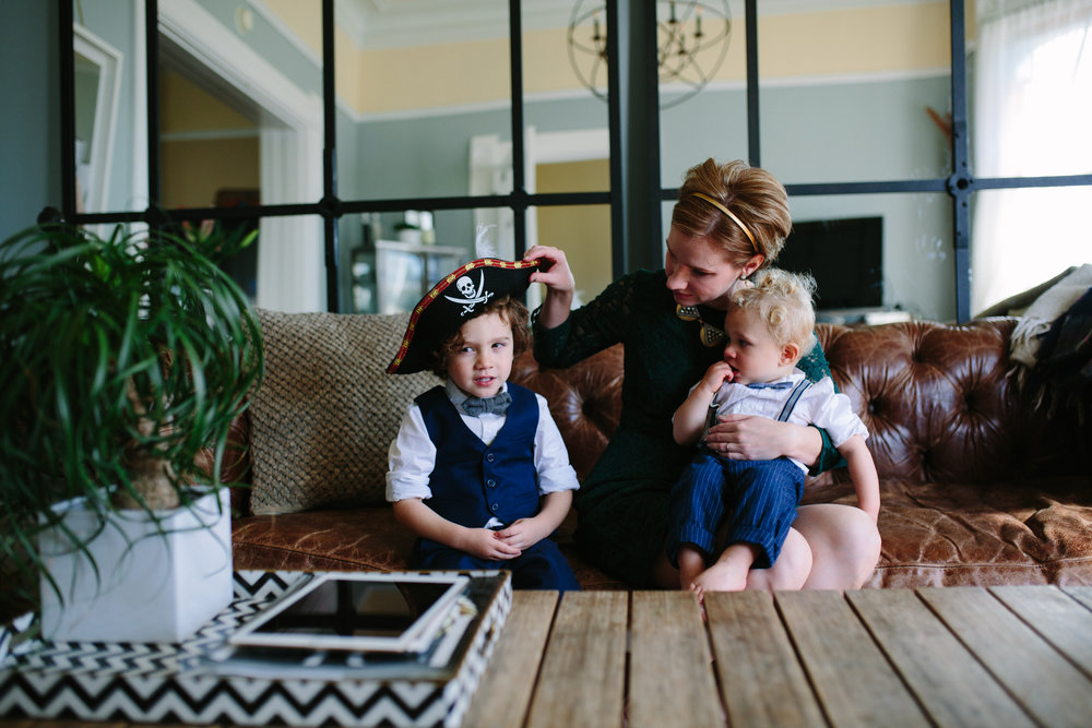 desario family in home session alameda (3 of 61).jpg