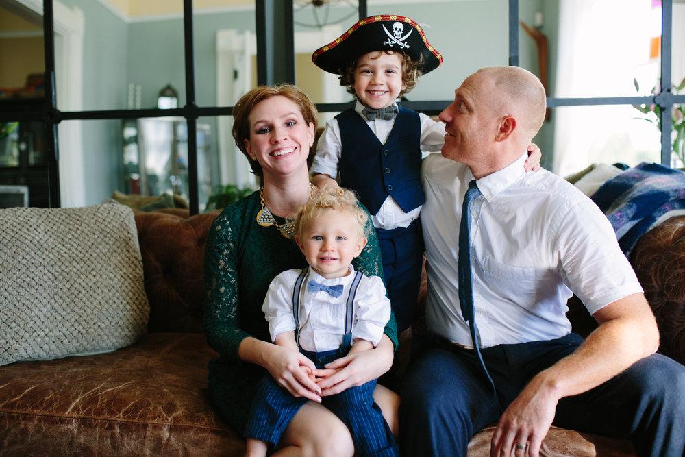 desario family in home session alameda (8 of 61).jpg